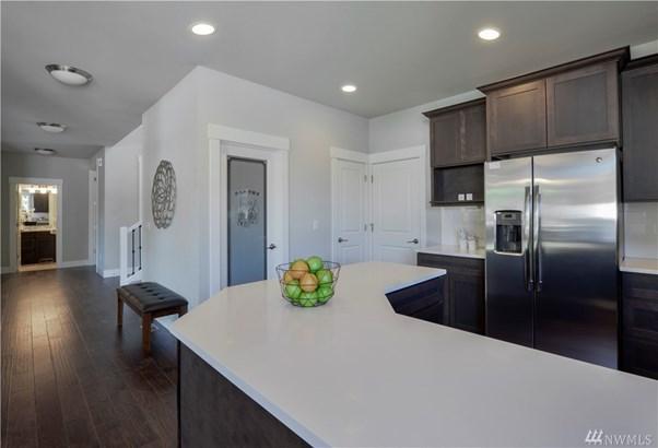 4460 S 348th Place, Auburn, WA - USA (photo 3)