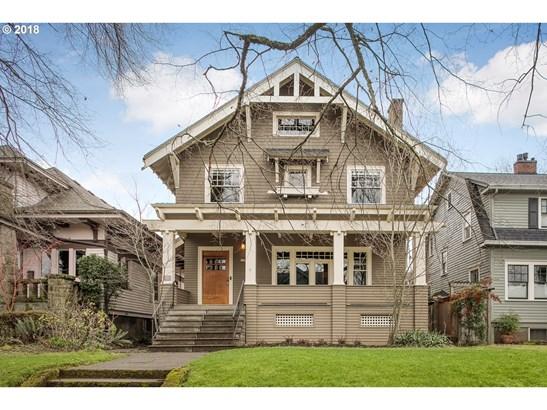 1850 Se Ladd Ave, Portland, OR - USA (photo 1)