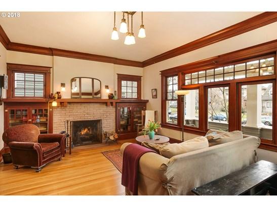 1850 Se Ladd Ave, Portland, OR - USA (photo 4)