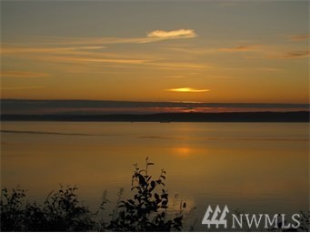 946 Schwartz Rd, Nordland, WA - USA (photo 2)