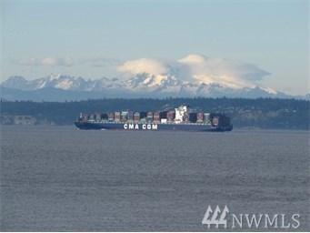 946 Schwartz Rd, Nordland, WA - USA (photo 3)