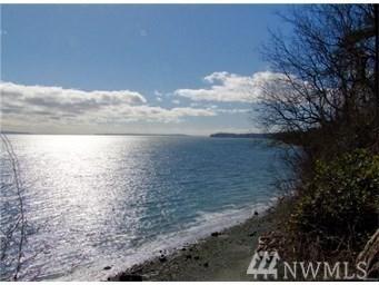 946 Schwartz Rd, Nordland, WA - USA (photo 4)