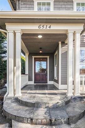 6514 103rd Ave Ne, Kirkland, WA - USA (photo 2)