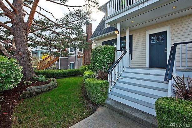 3009 Belvidere Ave Sw, Seattle, WA - USA (photo 2)