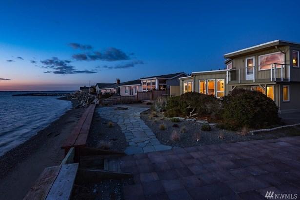 3666 Oceanside Dr, Greenbank, WA - USA (photo 1)