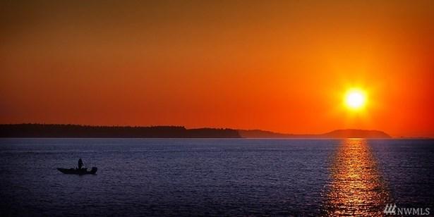 3666 Oceanside Dr, Greenbank, WA - USA (photo 2)