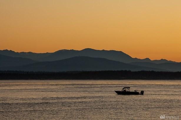 3666 Oceanside Dr, Greenbank, WA - USA (photo 3)