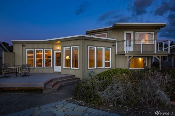 3666 Oceanside Dr, Greenbank, WA - USA (photo 5)