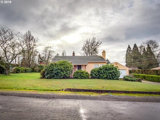 3900 Se Risley Ave, Milwaukie, OR - USA (photo 1)