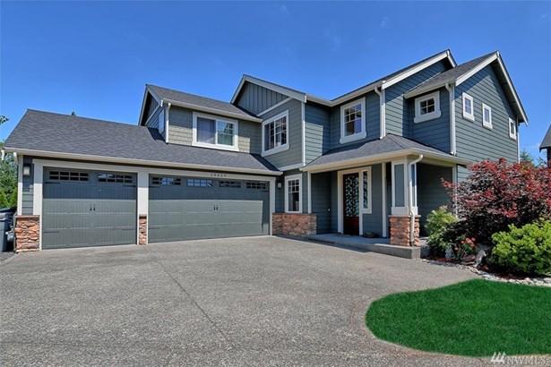 13225 62nd Ave Se, Everett, WA - USA (photo 2)