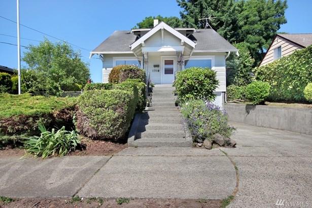 1718 S Proctor St, Tacoma, WA - USA (photo 2)