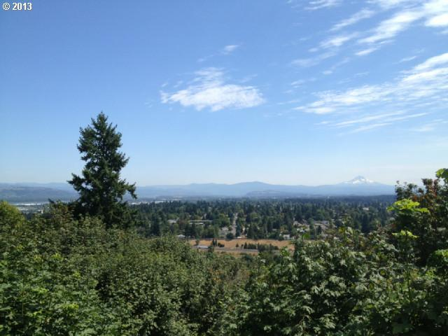0 Ne Rocky Butte Rd, Portland, OR - USA (photo 2)