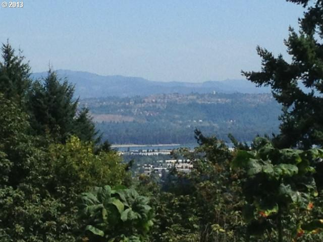 0 Ne Rocky Butte Rd, Portland, OR - USA (photo 3)