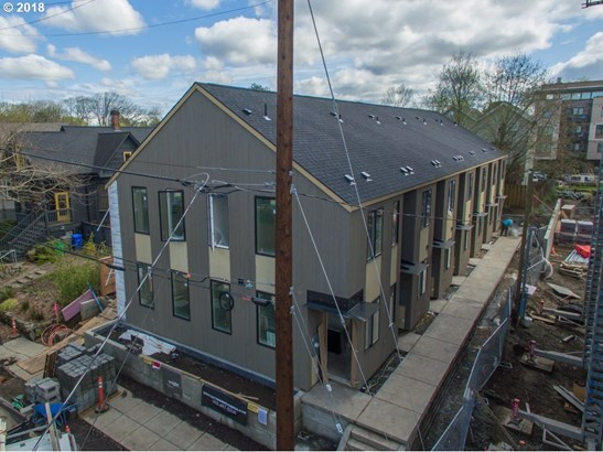422 Ne Ivy, Portland, OR - USA (photo 1)
