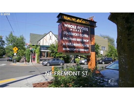 422 Ne Ivy, Portland, OR - USA (photo 4)