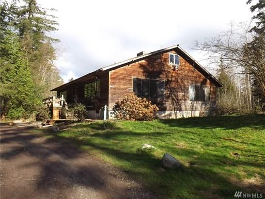 3800 Birch Bay Lynden Rd, Custer, WA - USA (photo 2)