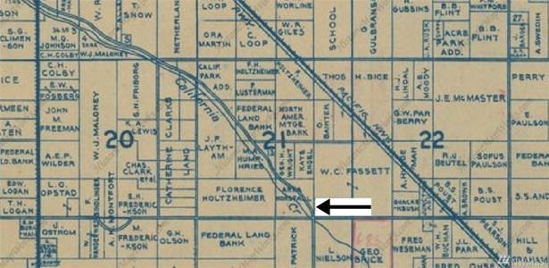3800 Birch Bay Lynden Rd, Custer, WA - USA (photo 4)