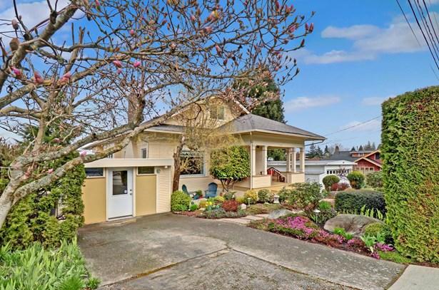 703 Niles Ave, Everett, WA - USA (photo 3)