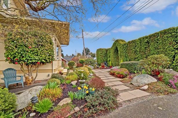 703 Niles Ave, Everett, WA - USA (photo 4)