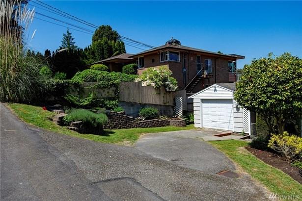 3264 Ne 104th St, Seattle, WA - USA (photo 3)