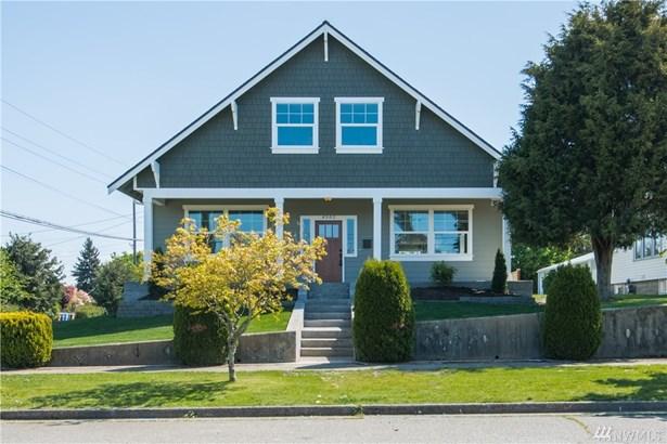 4502 N 13th St, Tacoma, WA - USA (photo 1)