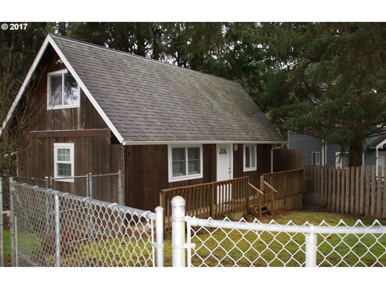 3608 W Chinook Ave, Cannon Beach, OR - USA (photo 1)