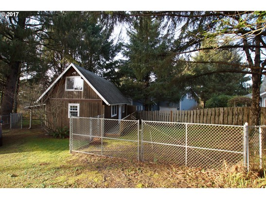 3608 W Chinook Ave, Cannon Beach, OR - USA (photo 2)