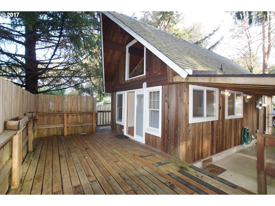 3608 W Chinook Ave, Cannon Beach, OR - USA (photo 3)