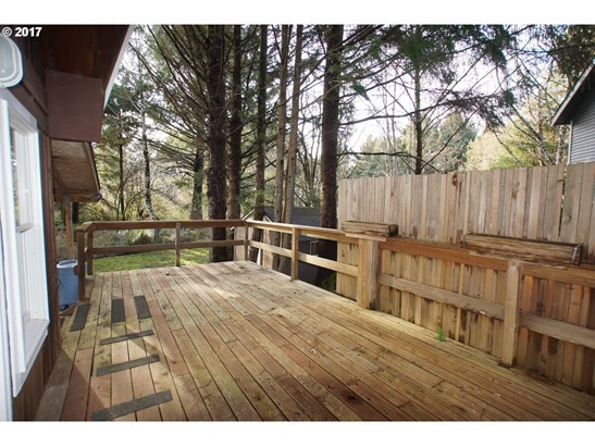 3608 W Chinook Ave, Cannon Beach, OR - USA (photo 4)