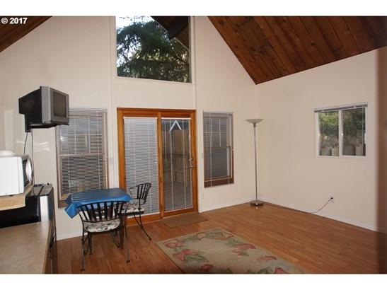 3608 W Chinook Ave, Cannon Beach, OR - USA (photo 5)