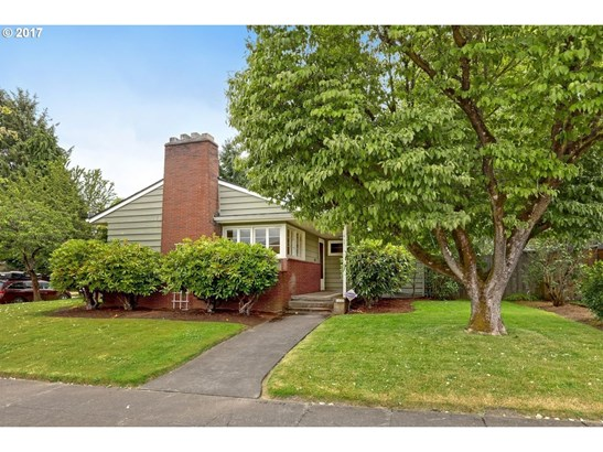 6446 Ne 30th Ave, Portland, OR - USA (photo 1)