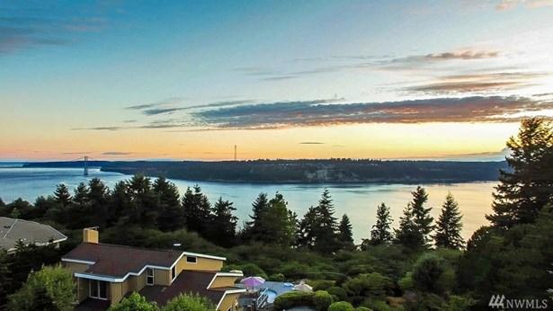 4640 N Lexington St, Tacoma, WA - USA (photo 3)