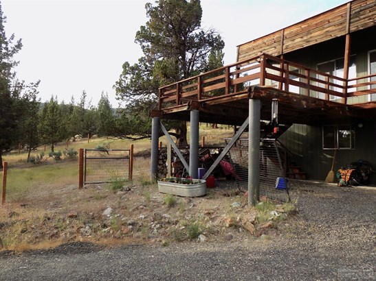 11444 Northwest Lister Avenue, Prineville, OR - USA (photo 3)