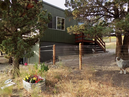 11444 Northwest Lister Avenue, Prineville, OR - USA (photo 4)