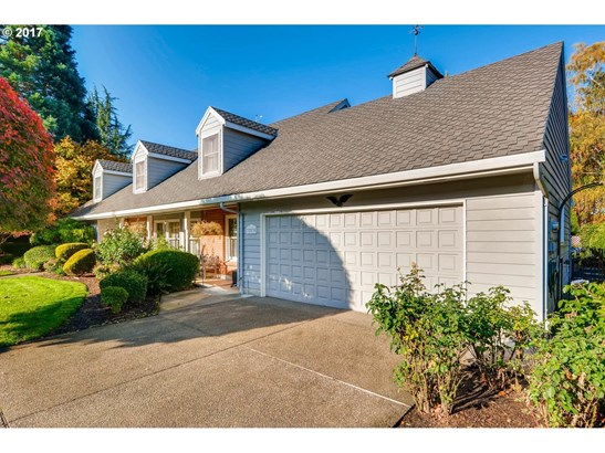 32535 Sw Armitage Rd, Wilsonville, OR - USA (photo 1)