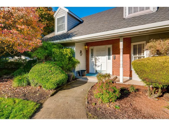 32535 Sw Armitage Rd, Wilsonville, OR - USA (photo 2)
