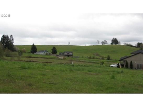 Sunrise Estates 46, Cottage Grove, OR - USA (photo 3)