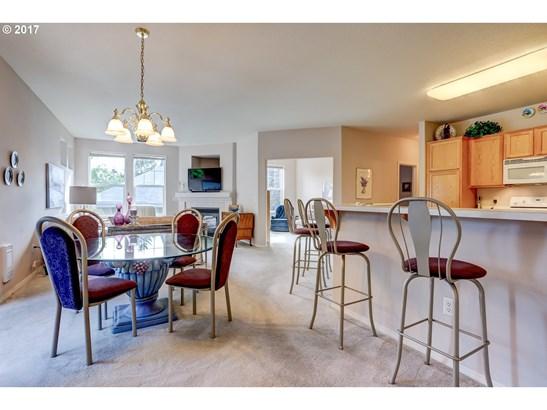 7200 Sw Manor Way D, Beaverton, OR - USA (photo 3)
