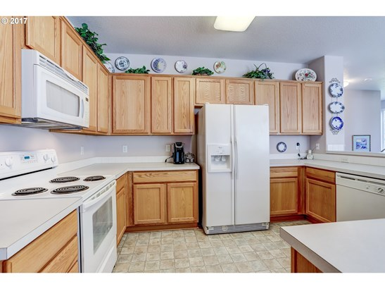 7200 Sw Manor Way D, Beaverton, OR - USA (photo 5)