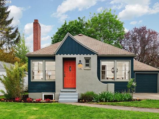 2917 Se 66th Ave, Portland, OR - USA (photo 1)