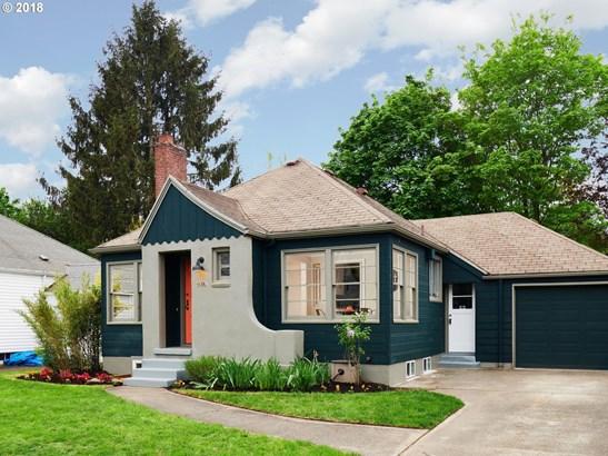 2917 Se 66th Ave, Portland, OR - USA (photo 2)