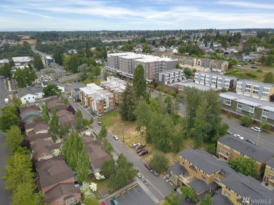 2319 S G St, Tacoma, WA - USA (photo 3)