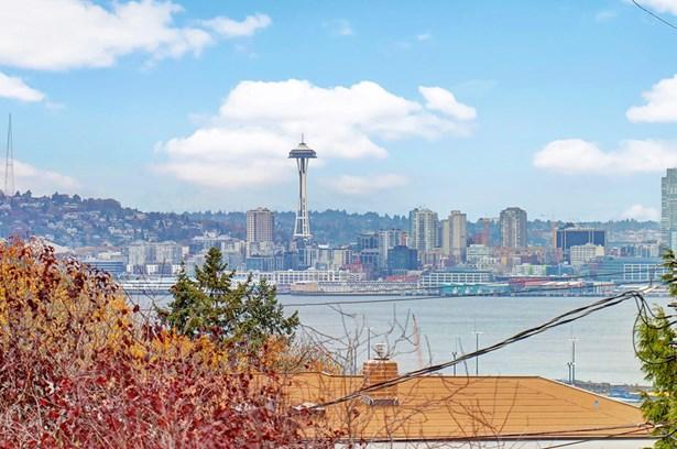 3851 33rd Ave Sw, Seattle, WA - USA (photo 2)