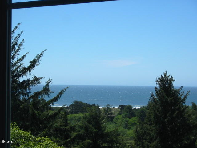 46940 Terrace Dr, Neskowin, OR - USA (photo 3)