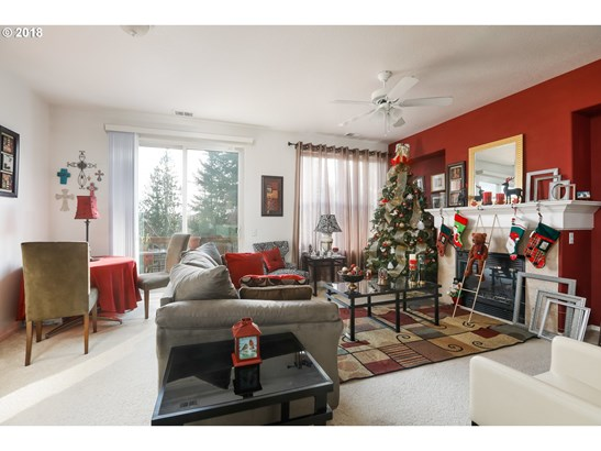 20674 Nw Sedona Ln, Beaverton, OR - USA (photo 5)