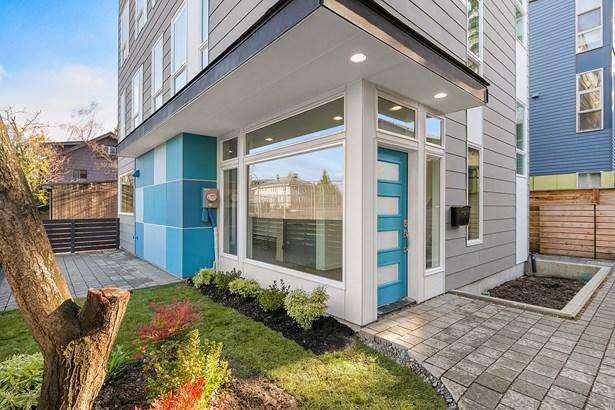 809 Ne 48th St, Seattle, WA - USA (photo 2)