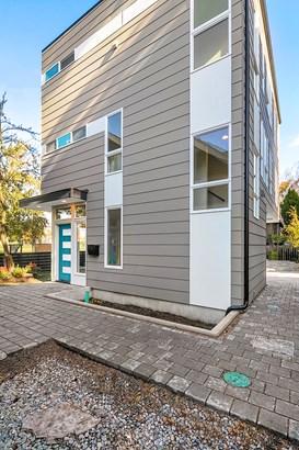 809 Ne 48th St, Seattle, WA - USA (photo 3)