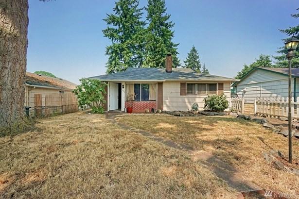 1519 117th St S, Tacoma, WA - USA (photo 1)