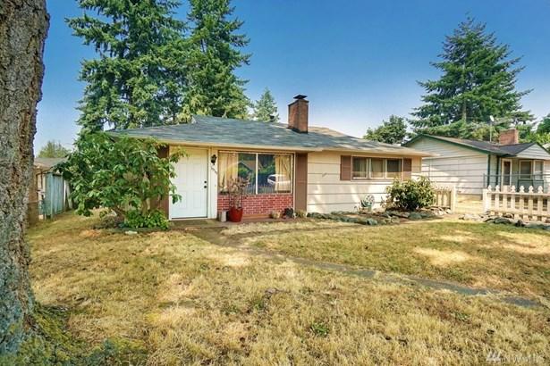 1519 117th St S, Tacoma, WA - USA (photo 2)