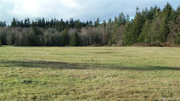 10134 Farm To Market Rd, Bow, WA - USA (photo 1)